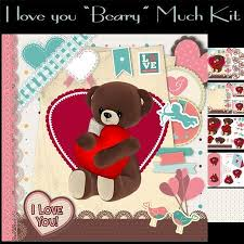 teddy for s day the 25 best valentines day teddy ideas on teddy