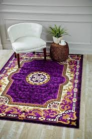 Where Can I Buy Cheap Area Rugs by Discount Rugs Cheap Area Rugs Contemporary Rugs Traditional Rugs