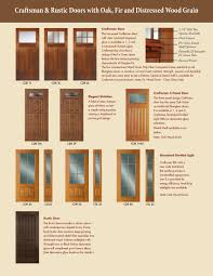 fibre glass door craftsman fiberglass doors target windows and doors