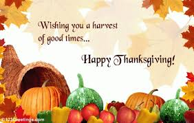 top 10 free thanksgiving card broxtern wallpaper and pictures