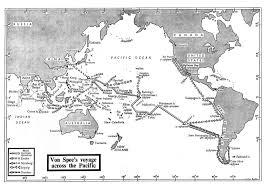 Diego Garcia Map Battle Of The Falkland Islands U2013 Chandler Abraham U2013 Medium