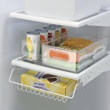 home storage interdesign shower curtains kitchen accessories altmeyer u0027s