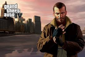 grand theft auto 3 cheats codes and walkthroughs pc