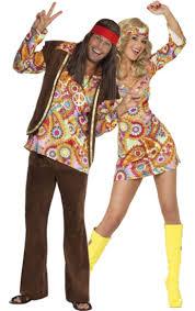 60s hippie couple combination hippie couple 60s hippies
