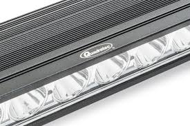 jeep grill drawing quadratec hi performance 51