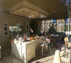meuble cuisine anglaise typique exceptionnel meuble cuisine anglaise typique meuble cuisine anglaise