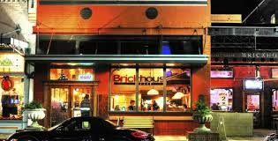 brickhouse grill the best in burgers bbq steaks and much more