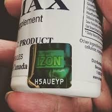 jual obat pembesar alat vital pria permanen toko ashoka tokopedia