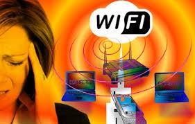 tutorial cara pakai netcut cara menggunakan netcut pada wifi bersosial com