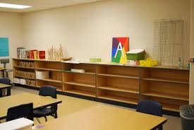 Classroom Cabinets Adventures Of An Art Teacher New Classroom