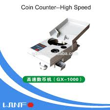 Coin Counter Coin Counter Coin Counter Suppliers And Manufacturers At Alibaba Com