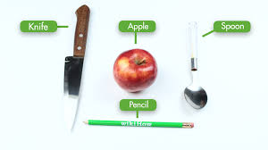 how to make an apple pipe 12 steps with pictures wikihow