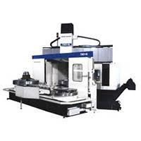 cnc wood turning lathe machine in kolkata manufacturers and
