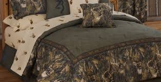 bedding set best bedding sets quietness queen bed sets u201a overcome