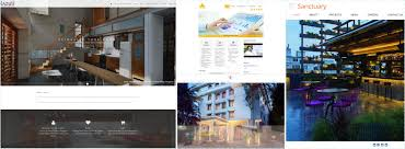 Home Design Companies In India by Portfolio Myndsets Drupal Development Company In India Bangalore