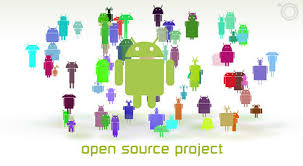 android community change org petitions pops up asking qualcomm to allow to