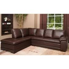 venezia leather sectional and ottoman encore leather sectional and ottoman furniture pinterest