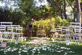 cã rã monie mariage laique cérémonie laïque mariella organisation de mariages