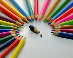 colorful pencils wallpapers pencils wallpapers android apps on google play