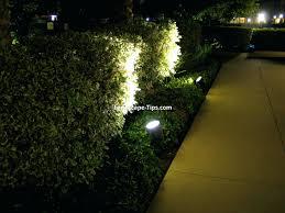Led Vs Low Voltage Landscape Lighting Low Voltage Landscape Lights Clss Ger Nd Ddition Lndscpe Outdoor