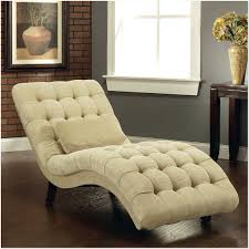 Office Chaise Lounge Chair Walpaper Oversized Chaise Lounge Chair Design Ideas 52 In Jacobs