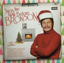 christmas photo albums 76 best terrible christmas album covers images on