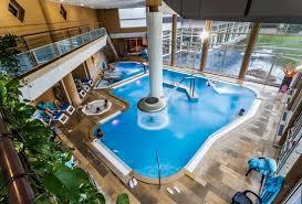 hotel aix les bains cauchemar en cuisine décevant avis de voyageurs sur hotel adelphia aix les bains