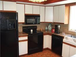 Kitchen Cabinets Restoration by Admirable Art Duwur Wonderful Mabur Striking Dreadful Wonderful