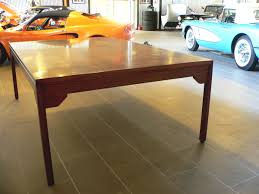 Custom Boardroom Tables Boardroom Table With Cars1 Furniture Restoration And