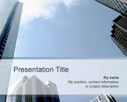 microsoft office template how to download old ms office templates