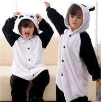 Baby Panda Halloween Costumes Cheap Cute Panda Halloween Costume Free Shipping Cute Panda