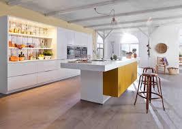 Houzz Kitchens Backsplashes Houzz Small Kitchen Ideas