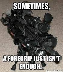 Swat Meme - sunday gunday 13 ar 15 memes that drive anti gunners even more crazy