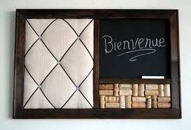 kitchen chalkboards for your café romantic bedroom ideas