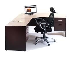 computer l shaped desks furniture service desk walmart hours desks walmart l shaped