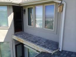 waterproof decking u2026 not exactly ram builders stucco u0026 exteriors