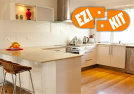 Kitchen Cabinets Bunnings Kitchen Cabinets Flat Pack Ecormin Com