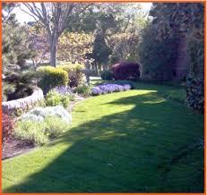 R R Landscaping by About R U0026 R Landscape Management