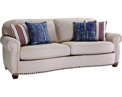 new vintage sofa broyhill broyhill furniture