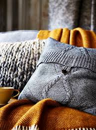 How Do I Make Cushion Covers The 25 Best Cushion Covers Ideas On Pinterest Decorative