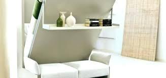 canapé escamotable armoire lit escamotable lit armoire lit escamotable avec canape
