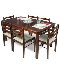 Dining Table At Factory Price - Rubberwood kitchen table