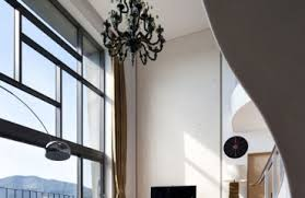 modern living rooms ideas 15 beautiful ideas for living room curtains and tips on choosing them