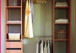 amenagement placard chambre ikea ikea amenagement placard 239665 meuble rangement aspirateur ikea