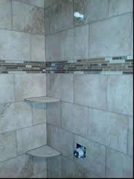 lowes bathroom design ideas bathroom ceramic tile at lowes and lowes bathroom tile