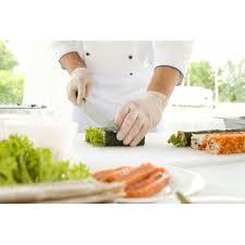 cours cuisine sushi cours de cuisine nigui sushi