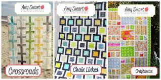 new amy smart quilt patterns diary of a quilter a quilt blog
