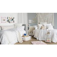Bed Bath And Beyond Nightstand White And Gold Glam Bed Bath U0026 Beyond