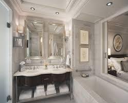 badezimme gestalten bad neu gestalten bilder badezimmer neu gestalten ideen