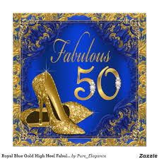 50 Birthday Invitation Cards Fabulous 50 Red Black White 50th Birthday Party 2 Card Fabulous